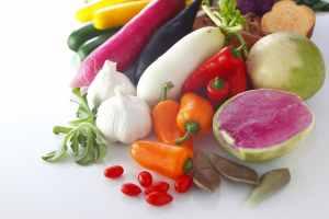 legumes-fruits-francais-les-ethicuriens