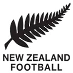 Football Ferns.