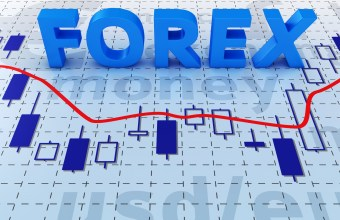 Forex, opinioni sul trading online