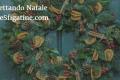 Natale con la sfiga: come scrollarsela di dosso
