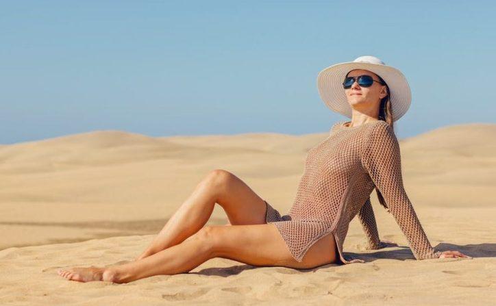 Offerte vacanze dai cui stare alla larga