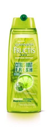Citrus_Mint_Fresh
