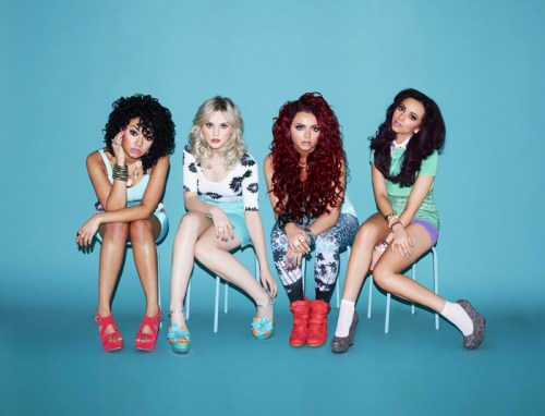 Photo-Little-Mix