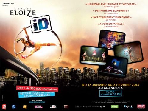 Affiche-iD-Cirque-Eloize