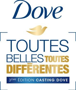Casting Dove logo