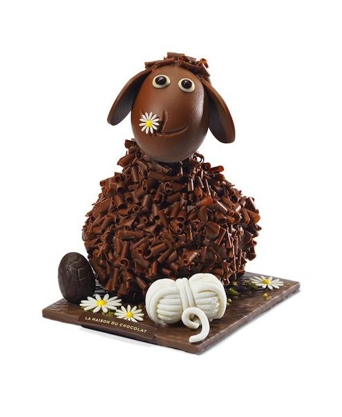 chocolat-Lait-Paques-2013-La-Maison-du-Chocolat