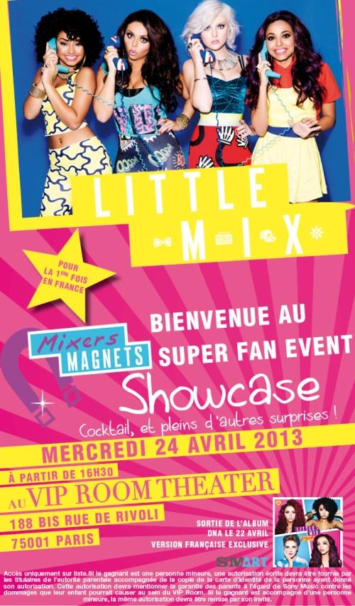 Little-Mix-concours