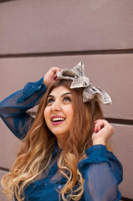 foulard-noeud