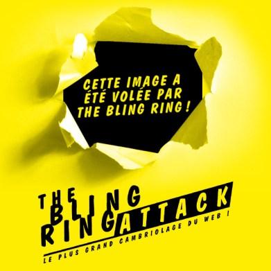 TheBlingRingAttack