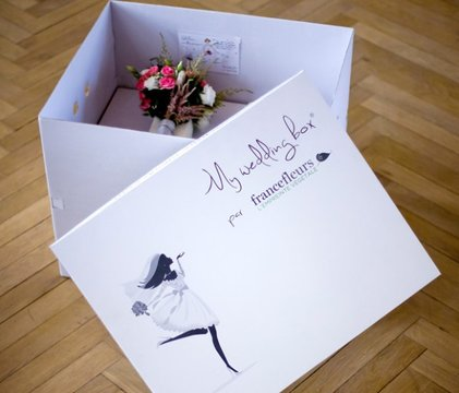my-wedding-box