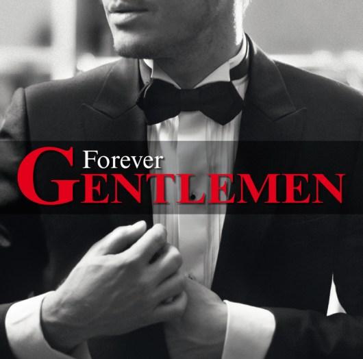 FOREVER_GENTLEMEN_LIVRET_4.indd
