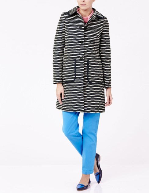 manteau-holland-park-boden