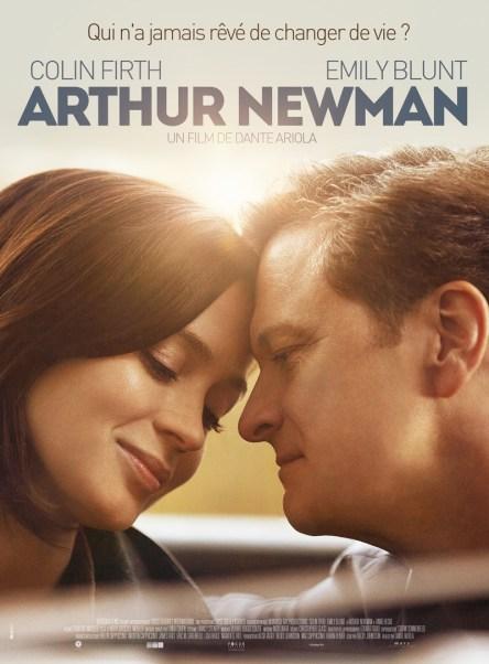 arthur-newman