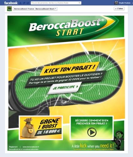 berocca-boost