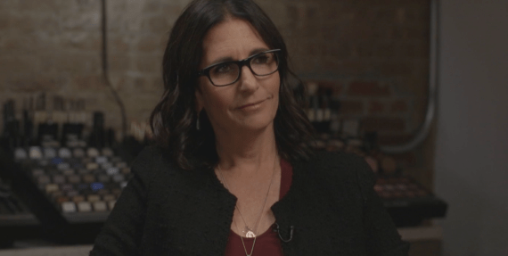 Bobbi-Brown-leading-women