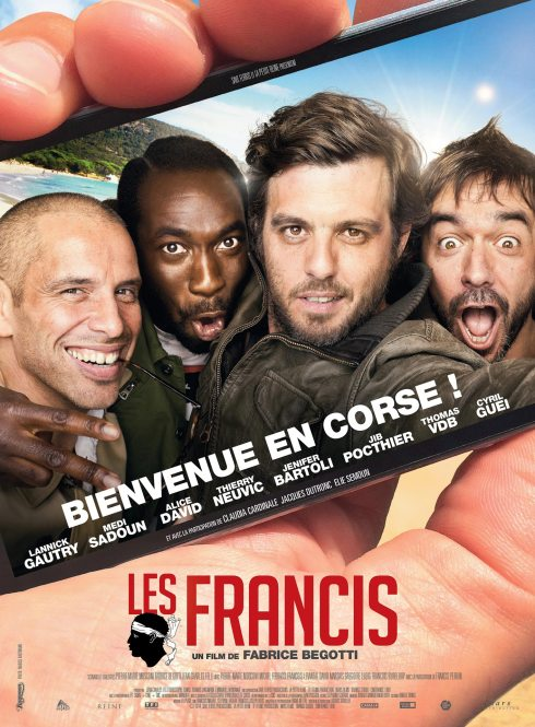les-francis