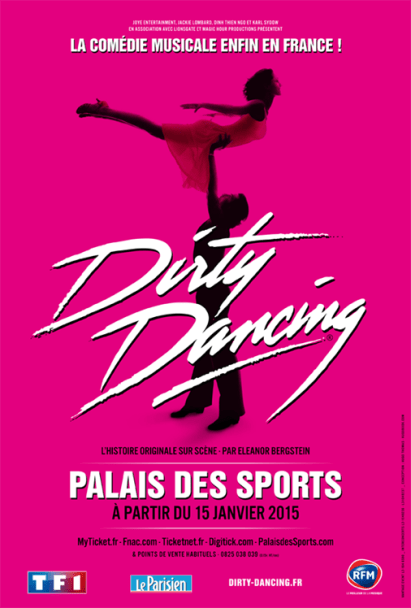 dirty-dancing-comedie-musicale