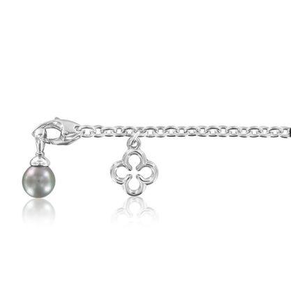 bracelet-sina