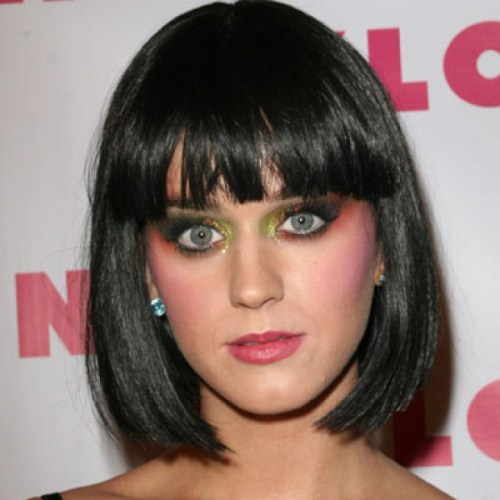 katy-perry-maquillage