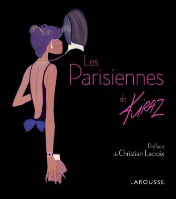 Les-Parisiennes-de-Kiraz