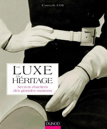 le-luxe-en-heritage