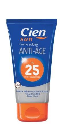 CIEN_ANTI_AGE