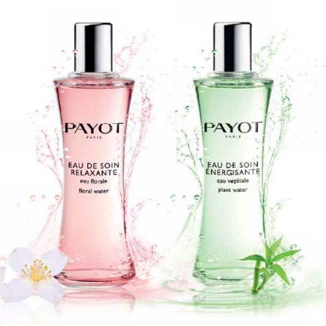 payot_eau_de_soin