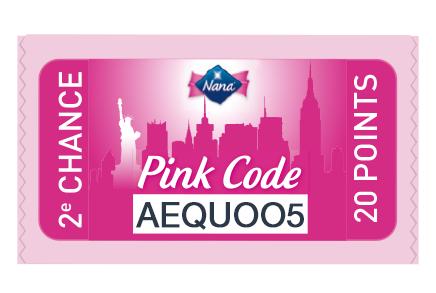 pinkcode_NANA