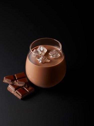 G_ChocolateMilk_LR
