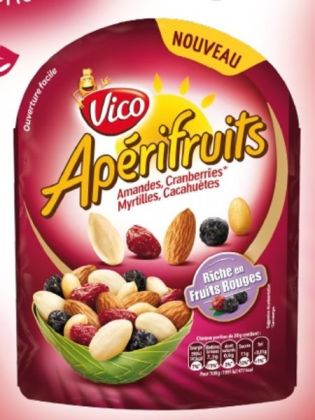 aperifruits-fruits-rouges