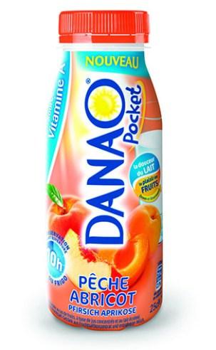 danao_pocket_peche_abricot