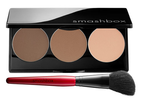 kit_definition-teint-smashbox
