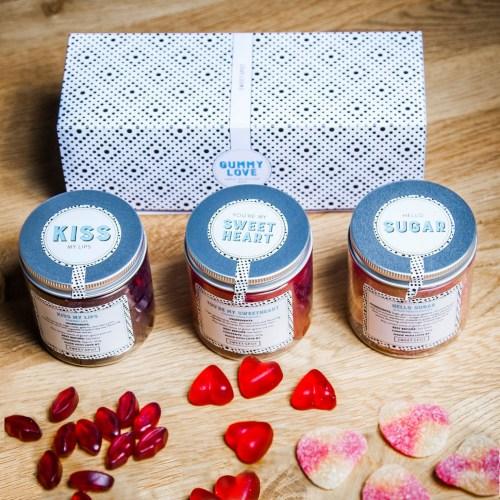 boite-de-bonbons-love-5f5