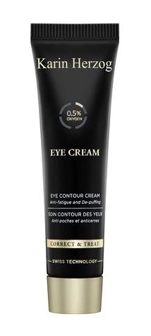 eye_cream_karin_herzog
