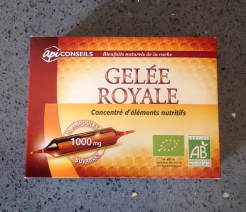 gelee_royale_yves_ponroy