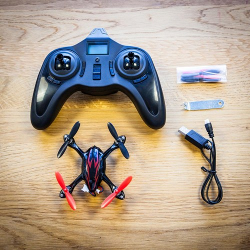 hubsan-x4-mini-quadrocopter-avec-camera-hd
