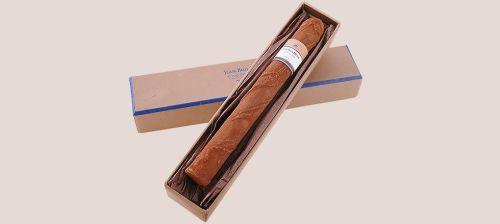 cigare-en-chocolat