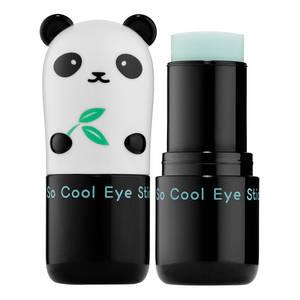 tony-moly-cool-eye-stick