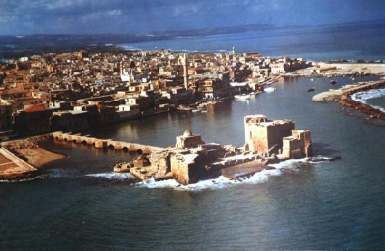 Image result for sidon templiers