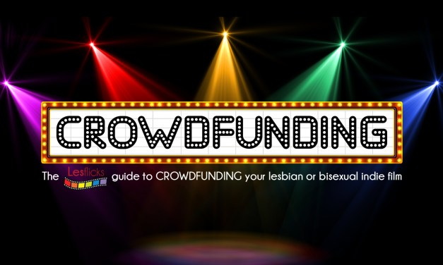 Crowdfunding to finance your production