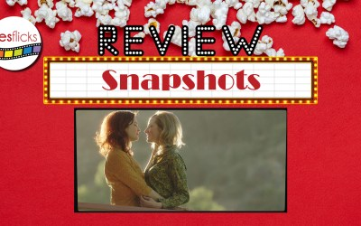 Snapshots review