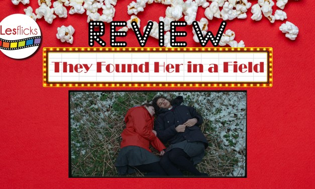 They Found Her in a Field review