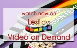 LesFlicks video on demand