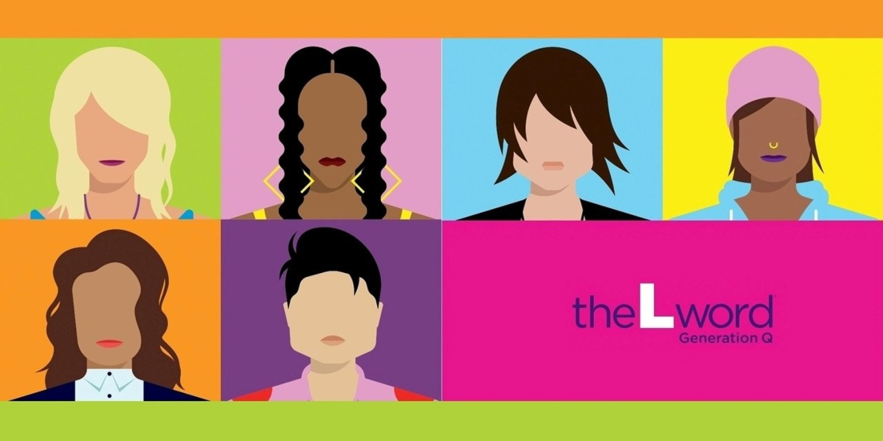 5 things we saw in the new L Word Generation Q trailer