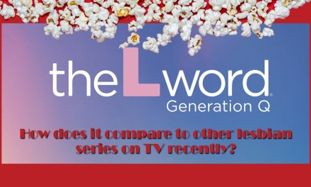 The L Word ratings are in...