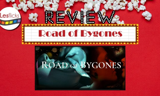 Road of Bygones review