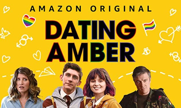 Dating Amber