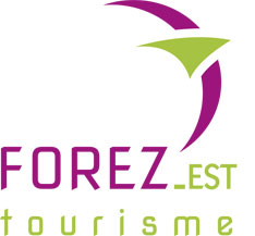 Office-Tourisme-Forezest