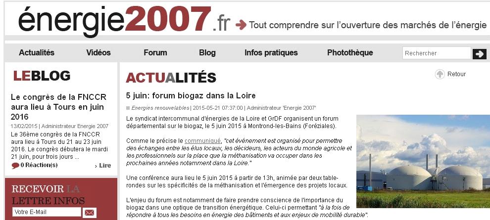 energie2007-forum-biogaz-loire