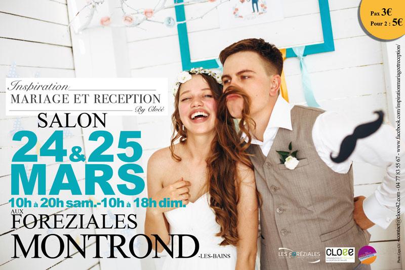 salon-mariage-frz-18